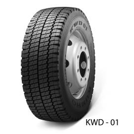 KWD-01