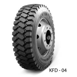 KFD-04