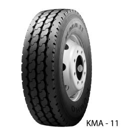 KMA11