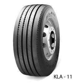 KLA-11