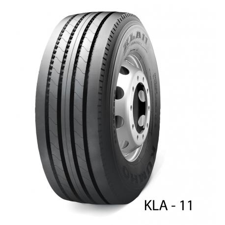 KLA11