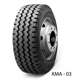 KMA-03
