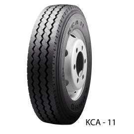KCA-11