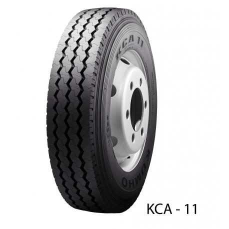 KCA11