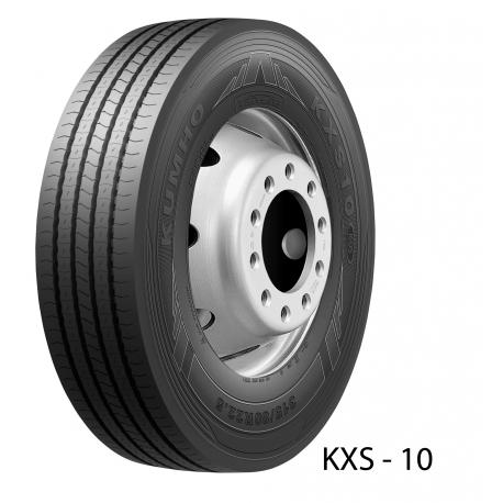 KXS10