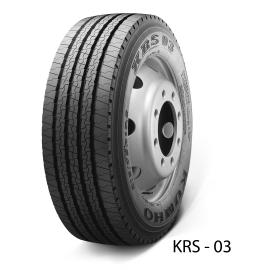 KRS03