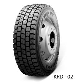 KRD02