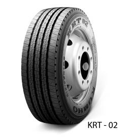KRT-02
