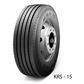 KRS-15