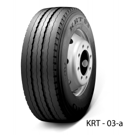 KRT-03-a