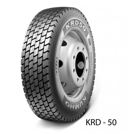 KRD50