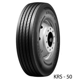 KRS-50