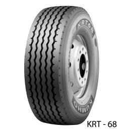 KRT-68