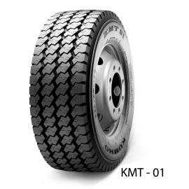 KMT-01