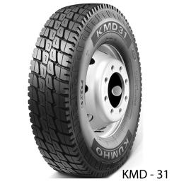 KMD-31