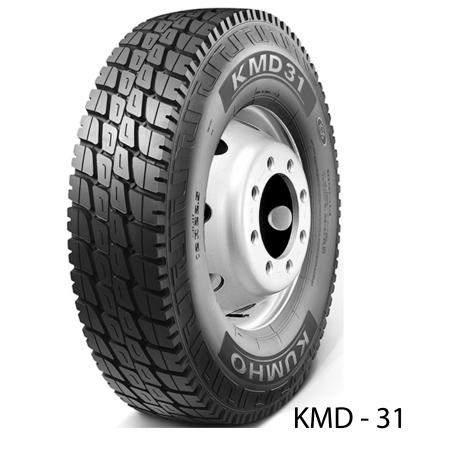 KMD31