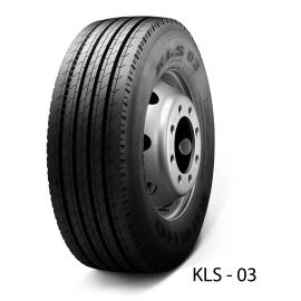 KLS-03