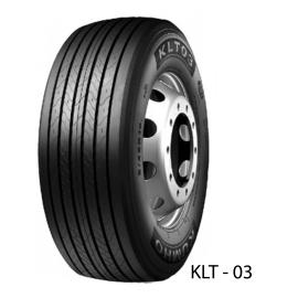 KLT-03