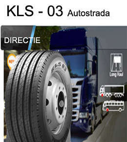Autostrada Directie